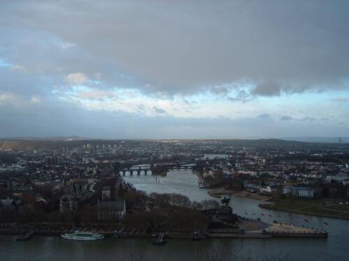 20040201 Koblenz-0013
