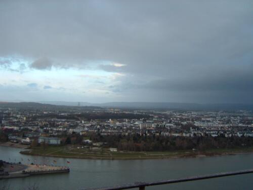 20040201 Koblenz-0015