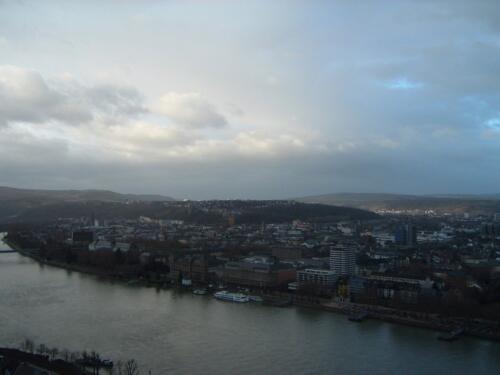 20040201 Koblenz-0017