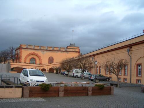 20040201 Koblenz-0019