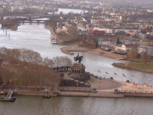 20040201 Koblenz-0021