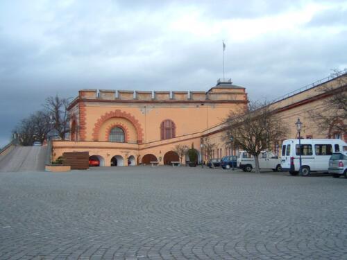 20040201 Koblenz-0025