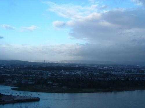 20040201 Koblenz-0027