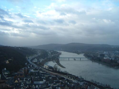 20040201 Koblenz-0029