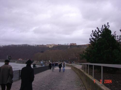 20040201 Koblenz-0075