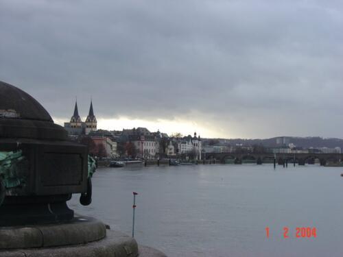 20040201 Koblenz-0077