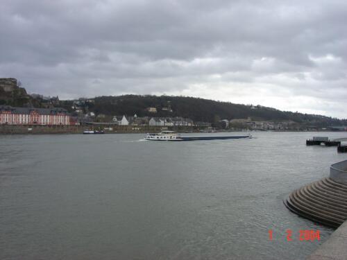 20040201 Koblenz-0078