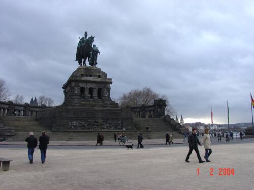 20040201 Koblenz-0079