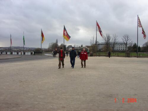 20040201 Koblenz-0081