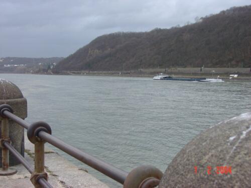 20040201 Koblenz-0082