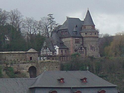 20040201 Koblenz-0083