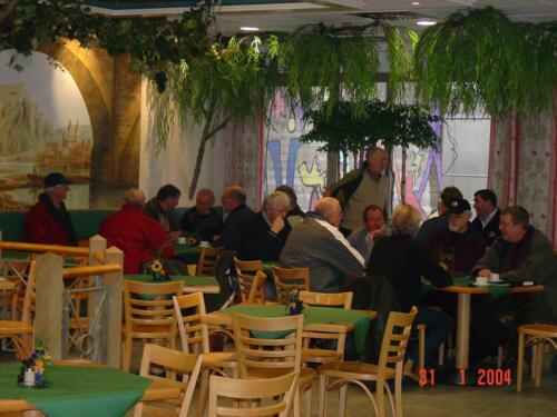 20040201 Koblenz-0088