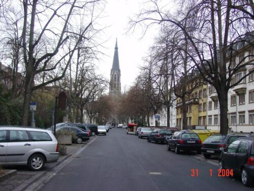 20040201 Koblenz-0089