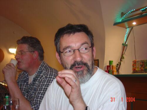 20040201 Koblenz-0097