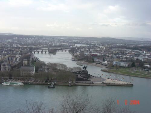 20040201 Koblenz-0106