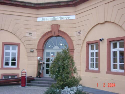 20040201 Koblenz-0107