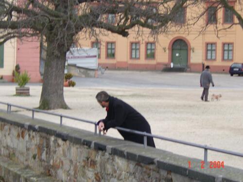 20040201 Koblenz-0111