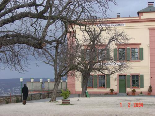 20040201 Koblenz-0112