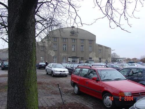 20040201 Koblenz-0164