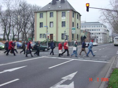 20040201 Koblenz-0172