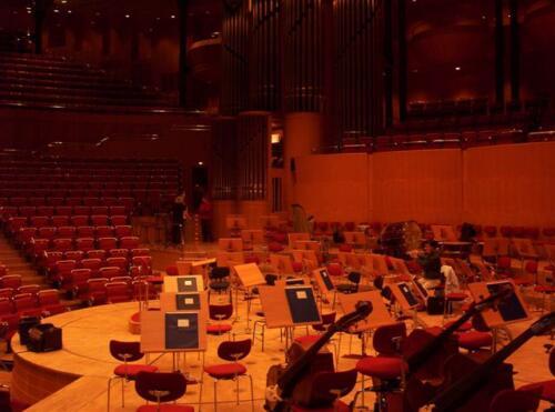 Concert Keulen 001