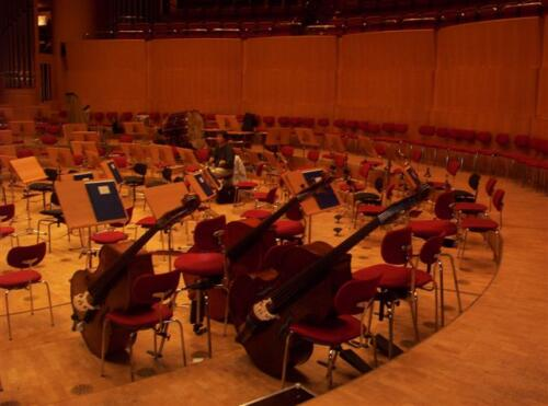Concert Keulen 002