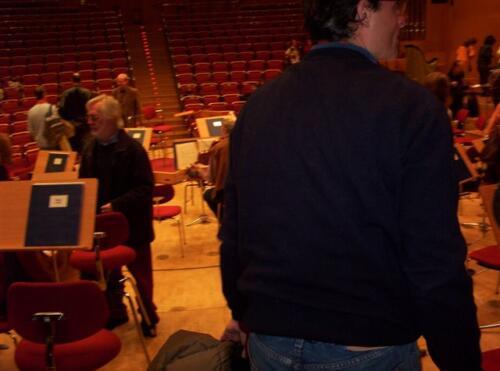 Concert Keulen 004