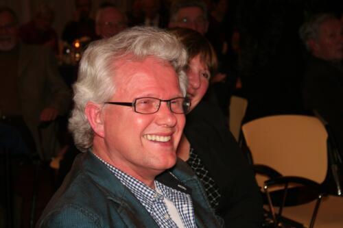 20090108 EMK Nieuwjaarsreceptie 2009, afscheid Emile Engel-0061