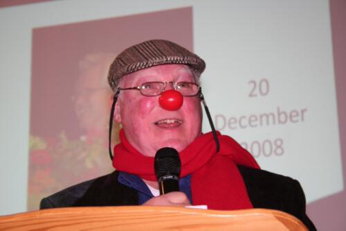 20090108 EMK Nieuwjaarsreceptie 2009, afscheid Emile Engel-0064